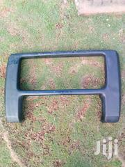 Range Rover Front Guard | Vehicle Parts & Accessories for sale in Central Region, Kampala