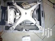 Dji Phantom 4 Advanced | Photo & Video Cameras for sale in Central Region, Kampala