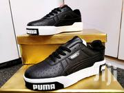 Puma Sneakers | Shoes for sale in Central Region, Kampala
