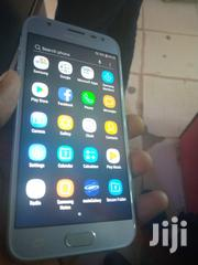Samsung Galaxy J3 16 GB Blue   Mobile Phones for sale in Central Region, Kampala