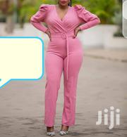 Ladys Jumpsuit | Clothing for sale in Central Region, Kampala