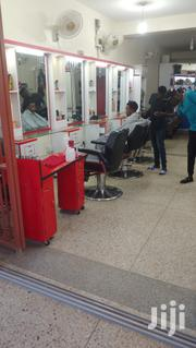Salon On Sale | Commercial Property For Sale for sale in Central Region, Kampala