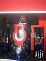 Sianno S6066 Speakers | Audio & Music Equipment for sale in Central Region, Kampala