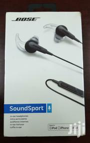 Bose Headset | Headphones for sale in Central Region, Kampala