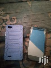 Tecno WX3 P 8 GB Gold | Mobile Phones for sale in Nothern Region, Lira
