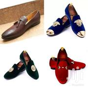 Versace And Polo Smith Shoes | Shoes for sale in Central Region, Kampala