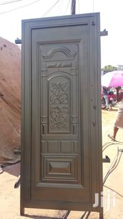 Tesla Classic Metals | Doors for sale in Central Region, Kampala
