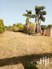 Commercial Land for Sale | Land & Plots For Sale for sale in Nothern Region, Arua