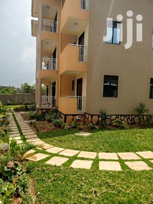 Naalya 3bedroom Self Contained