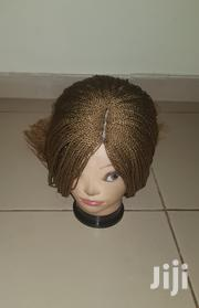 Twist Braided Wig | Hair Beauty for sale in Central Region, Kampala