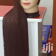 Wig For Sell | Hair Beauty for sale in Central Region, Kampala