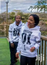 Jumpers And Branded Shirts | Clothing for sale in Central Region, Kampala