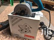 Makita Marble Cutter | Electrical Tools for sale in Central Region, Kampala