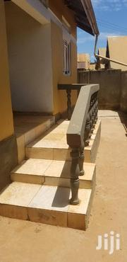 House For Sale Located At Kawuku  Off Entebbe Road | Commercial Property For Sale for sale in Central Region, Kampala