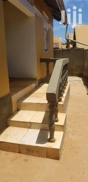 House For Sale Located At Kawuku  Off Entebbe Road