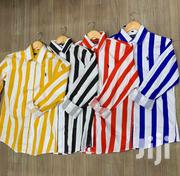 Nice Shirts | Clothing for sale in Central Region, Kampala
