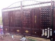 Mj And Sons | Doors for sale in Central Region, Kampala