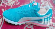 Puma Tx Sneakers | Shoes for sale in Central Region, Kampala