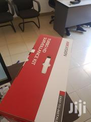 Hikvision 4 Channel CCTV Camera Kit | Security & Surveillance for sale in Central Region, Kampala