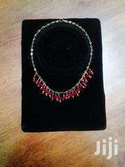 50%Off for 2 Weeks Onnice and Elegant Necklaces to Go With Your Attire | Jewelry for sale in Central Region, Kampala