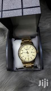 Seiko Original Watch | Watches for sale in Central Region, Kampala