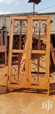 Tesla Classic Metal | Doors for sale in Central Region, Kampala
