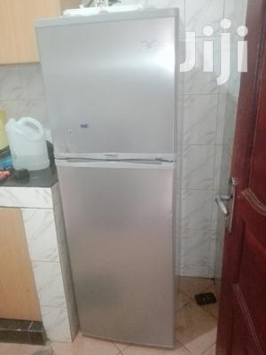 Fridge Repair Masters In Jinja