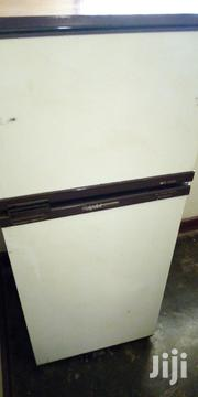 Fridge Up For Sell | Kitchen Appliances for sale in Central Region, Kampala
