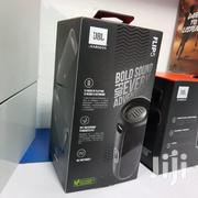 Jbl Blue Toothspeaker | Audio & Music Equipment for sale in Central Region, Kampala