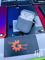 Airpods 1 From UK | Headphones for sale in Central Region, Kampala