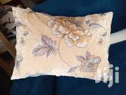 Brand New Throw Pillows | Home Accessories for sale in Central Region, Kampala