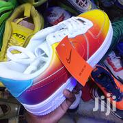 Nike Have All Sheos And Clothes | Shoes for sale in Central Region, Kampala