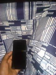 Tecno Pouvoir 3 Air 16 GB Black | Mobile Phones for sale in Central Region, Kampala