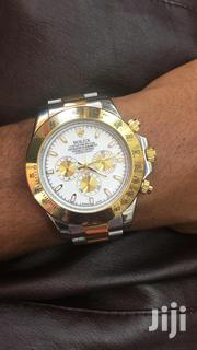 Rolex Daytona | Watches for sale in Central Region, Kampala