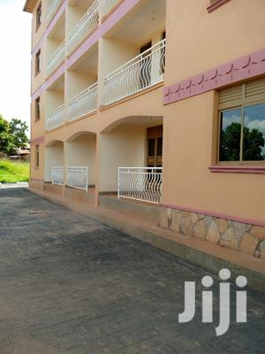 Kisasi Two Bedroom Apartment Self Contained Available