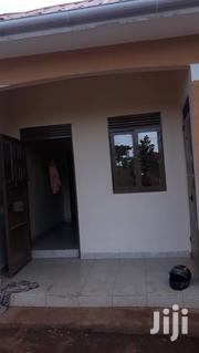 Self-Contained House, One Bedroom, Sitting Room Kitchen | Houses & Apartments For Rent for sale in Central Region, Kampala