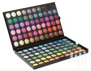 Laroc 120 Colours Tones Eyeshadow Eye Shadow Palette Pallet | Makeup for sale in Central Region, Kampala