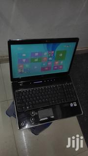 New Laptop HP Pavilion Dv6T 4GB Intel Core 2 Duo HDD 320GB | Laptops & Computers for sale in Central Region, Kampala