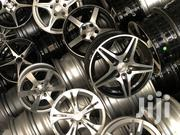 Sport Wheels and Rims Advanced | Vehicle Parts & Accessories for sale in Central Region, Kampala