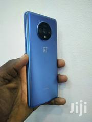 OnePlus 7T 128 GB | Mobile Phones for sale in Central Region, Kampala