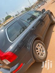 Volvo XC90 2009 Blue | Cars for sale in Central Region, Kampala