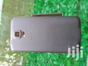 Samsung Galaxy S5 32 GB | Mobile Phones for sale in Central Region, Kampala
