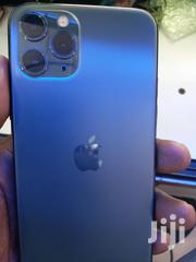New Apple iPhone 11 Pro 256 GB Gray | Mobile Phones for sale in Central Region, Kampala