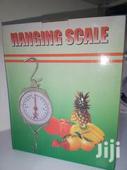 Price Of Hanging Weighing Scales In Kampala | Kitchen Appliances for sale in Central Region, Kampala