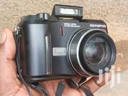 Olympus High Quality Digital Camera | Photo & Video Cameras for sale in Central Region, Kampala