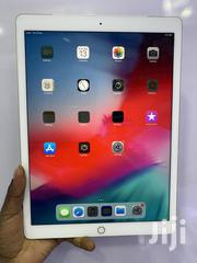 Apple iPad Pro 12.9 128 GB   Tablets for sale in Central Region, Kampala