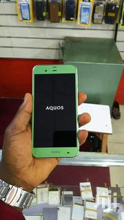 New Archos Oxygen 50 32 GB   Mobile Phones for sale in Central Region, Kampala