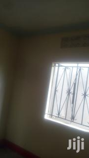 House For Sale With Land Title Mweya Kajansi Half Km Entebe Road | Houses & Apartments For Sale for sale in Central Region, Wakiso