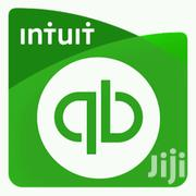 Quickbooks Software O757761O55   Software for sale in Central Region, Kampala