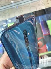 New Oppo Reno 2F 128 GB Green | Mobile Phones for sale in Central Region, Kampala